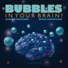 Bubbles Front