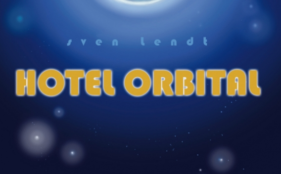 Hotelorbital Front1