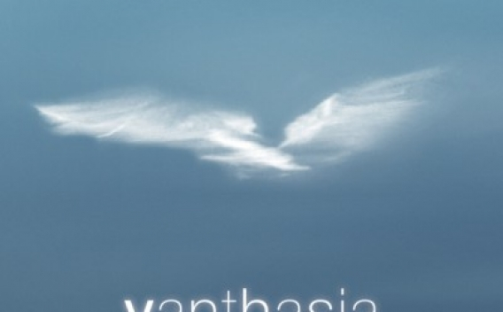 Vanthasia Front E1408732460248